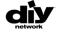 DIY Network Logo