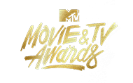 MTV Movie TV Awards logo